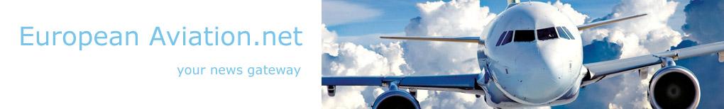 European-Aviation.net