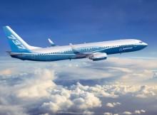 Boeing 737NG