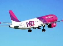 Wizz Air Airbus A320-200 (PD A. Pingstone)