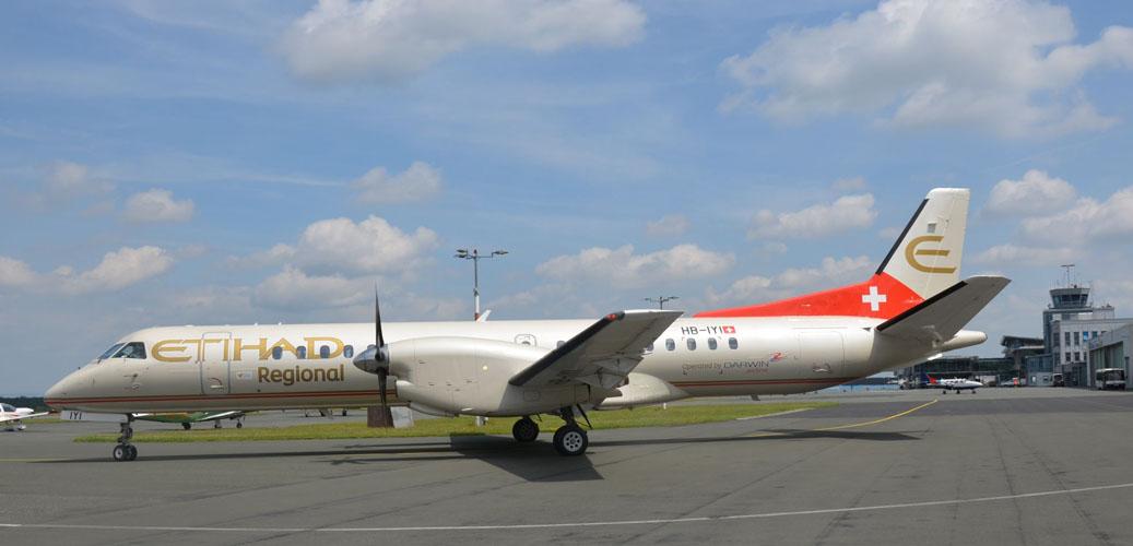 flug airlines paderborn