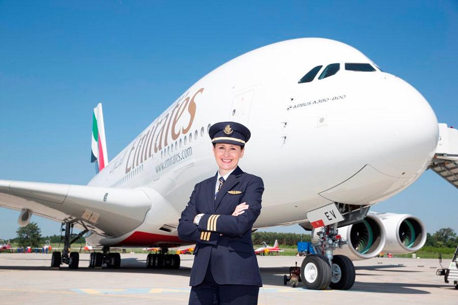 pilot gehalt eurowings